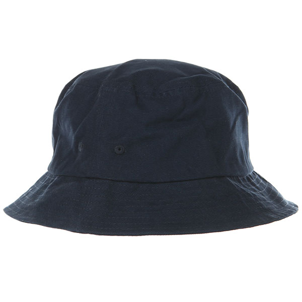 Панама TrueSpin Plain Buckets Navy