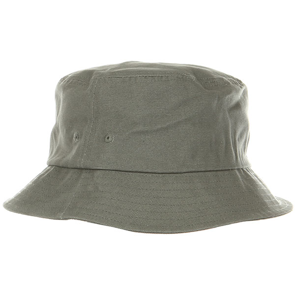 Панама TrueSpin Plain Buckets Olive