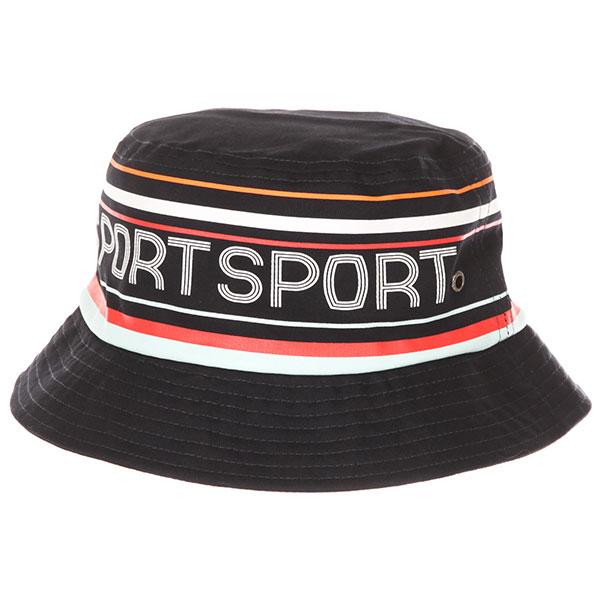 Панама Запорожец Sport 1 Navy