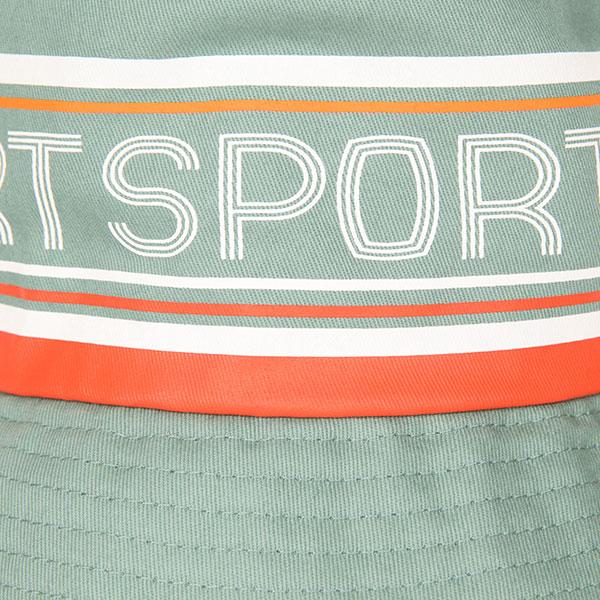 Панама Запорожец Sport 1 Wave