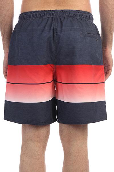 Шорты пляжные Rip Curl Volley Original 18 Boardshort Navy