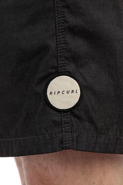 Шорты пляжные Rip Curl Semi-elasticated Epic 16 Phantom