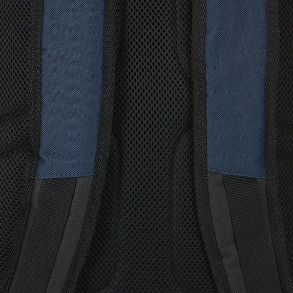 Рюкзак городской DC The Locker Black Iris