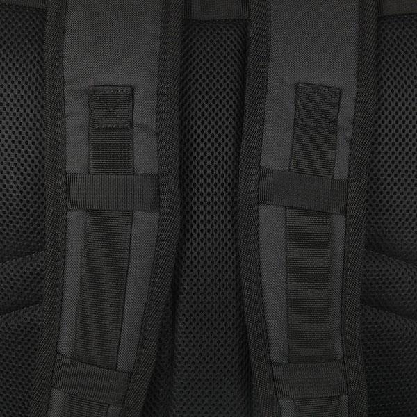 Рюкзак туристический DC Huckstone Black