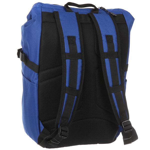 Рюкзак туристический DC Huckstone Sodalite Blue