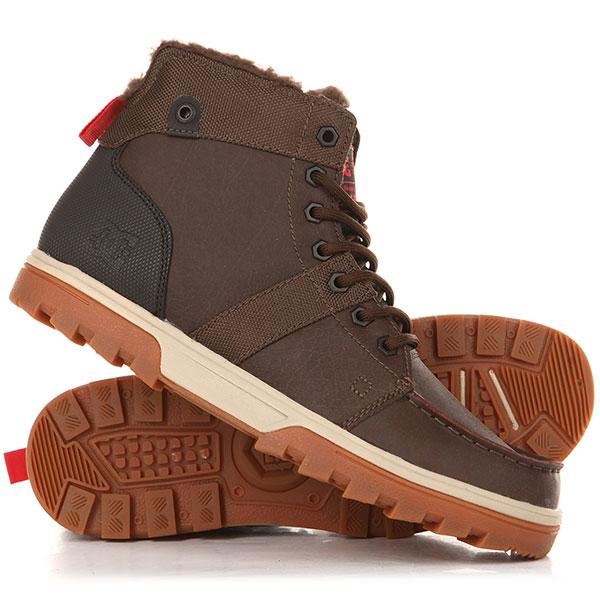 01a9338aa919 Зимняя обувь Nike  зимние кроссовки Nike, зимние кеды Nike, зимние ...