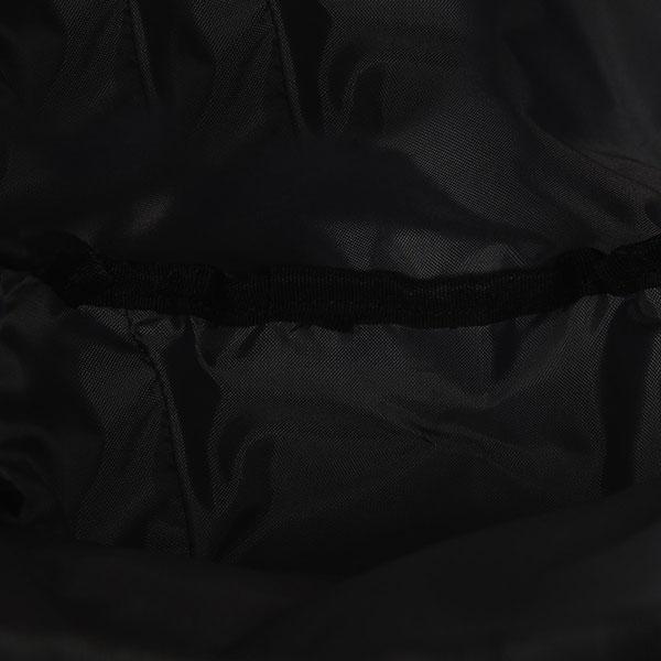 Сумка для документов QUIKSILVER Black Dies Oldy Black