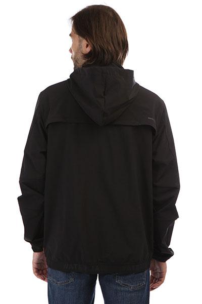 Куртка QUIKSILVER Waterman