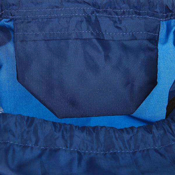 Мешок DC Cinched 2 Sodalite Blue