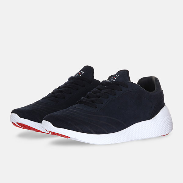 Кроссовки Umbro Leisure Shoe Dark Navy