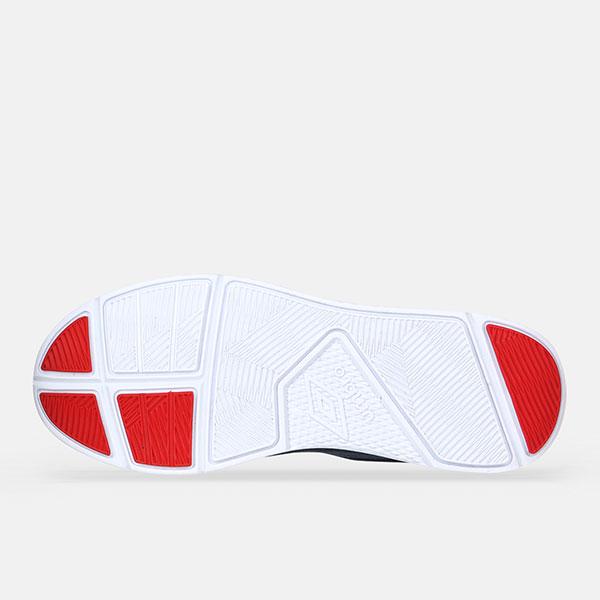 Кроссовки Umbro Leisure Shoe Dark Navy