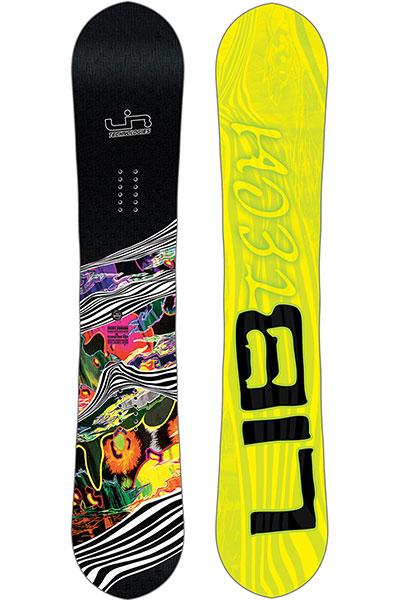 Сноуборд Lib Tech Sk8 Banana Btx Narro