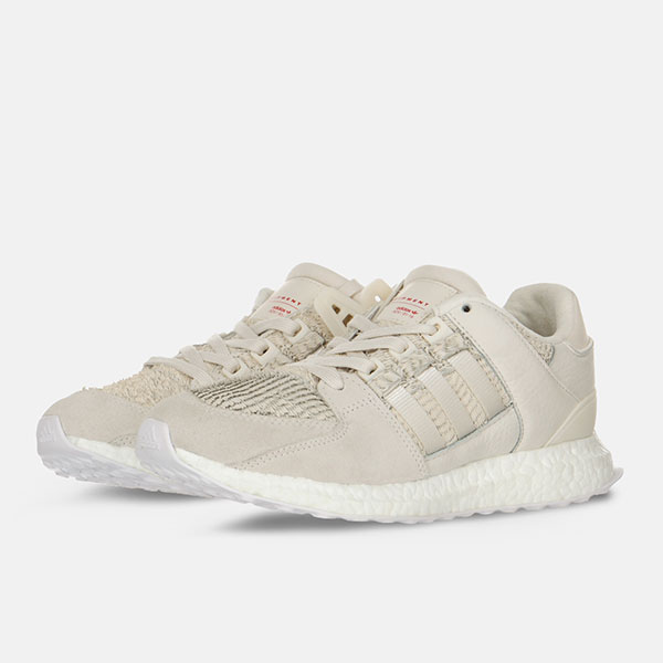 Кроссовки Adidas EQT Support Ultra Beige
