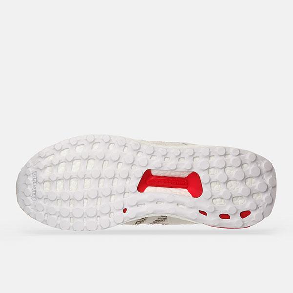 Кроссовки Adidas EQT Support Ultra Beige