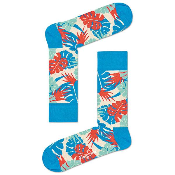 Носки Happy Socks Jungle