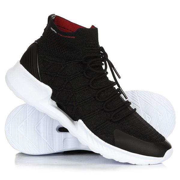 5af5b5131f2f Мужская обувь Юнион - купить в интернет-магазине Proskater