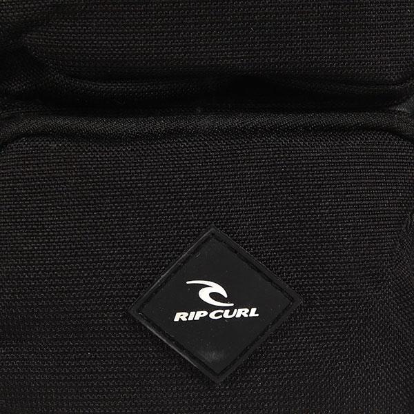 Мужская сумка для документов Rip Curl 24/7 Pouch Midnight 8420-6