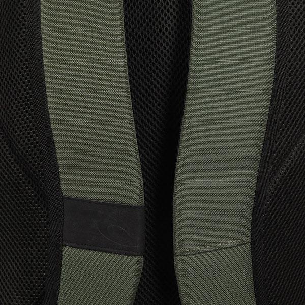 Рюкзак спортивный Rip Curl Fader Classic  Forest Green