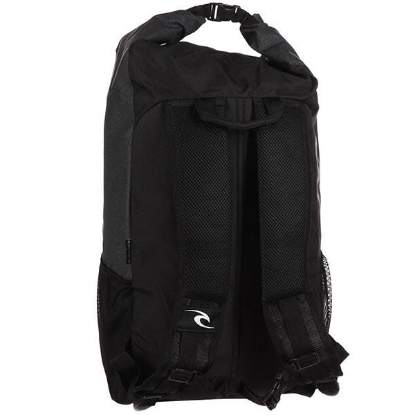 Мужской туристический рюкзак Rip Curl Ventura Surf Midnight 8420-10