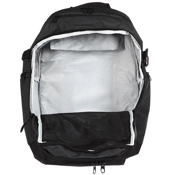Мужской рюкзак спортивный Rip Curl F-light Posse Midnight 8420-12