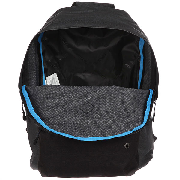 Мужской рюкзак городской Rip Curl Dome Midnight 8420-14
