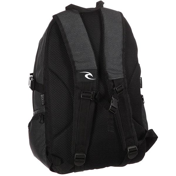 Рюкзак спортивный Rip Curl Posse Midnight