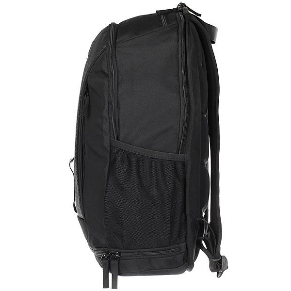 Рюкзак ANTA 89747161-1 Черный