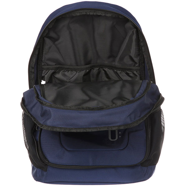 Рюкзак ANTA 89817168-2 Синий