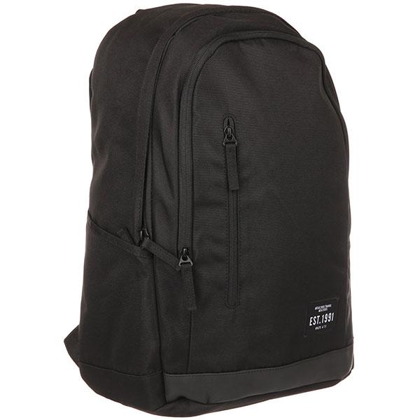 Рюкзак ANTA 89818165-1 Черный