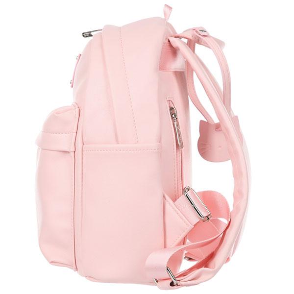 Рюкзак ANTA 89818170-3 Розовый