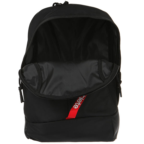 Рюкзак ANTA 89827155-1 Черный