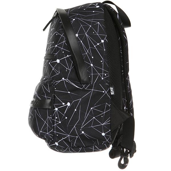 Рюкзак ANTA 89828163-1 Черный