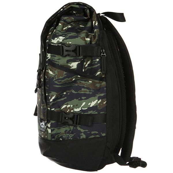 Рюкзак ANTA 89828170-2 Черный