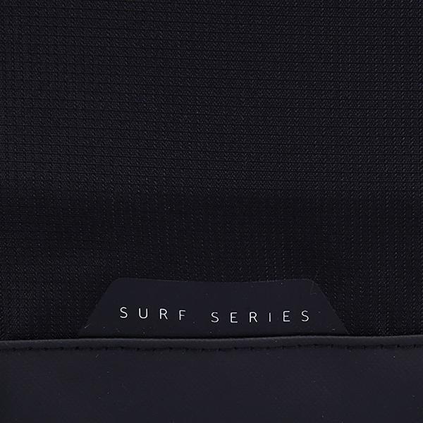 Рюкзак городской Rip Curl Dawn Patrol 2.0 Surf Midnight