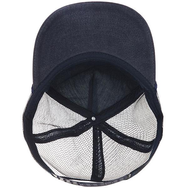 Купить бейсболку с сеткой женскую Rip Curl Vintage Surforama Trucka ... c4de4e70e155
