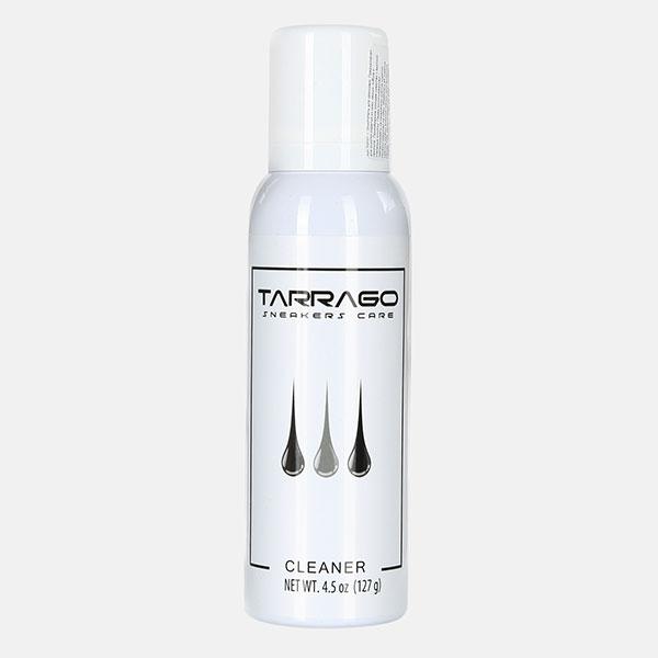 Очиститель для кроссовок Tarrago 125мл White