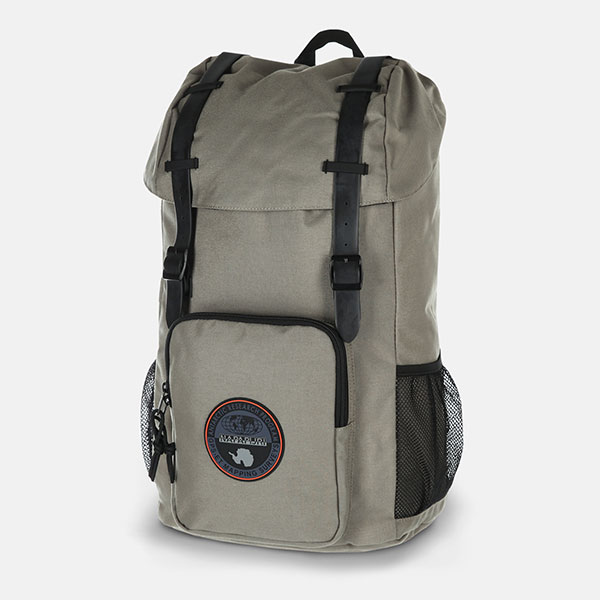 Рюкзак Napapijri Hoyal Day Pack Khaki