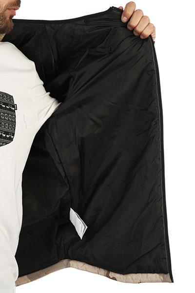 Куртка DC SHOES Command