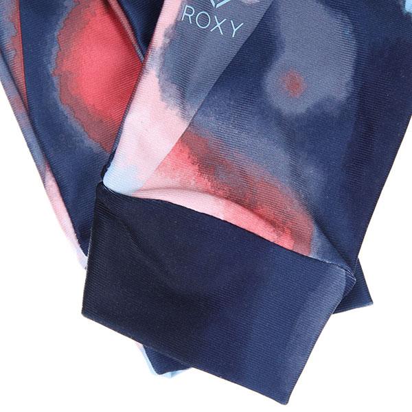 Сноубордические перчатки ROXY Liner