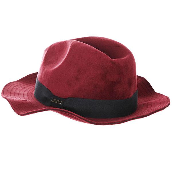 Шляпа женская Roxy Kind Of Love Tawny Port