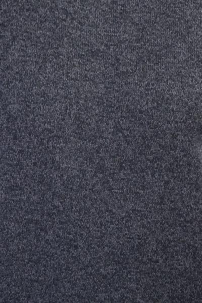 Толстовка классическая QUIKSILVER Kellercrew Navy Blazer Heather