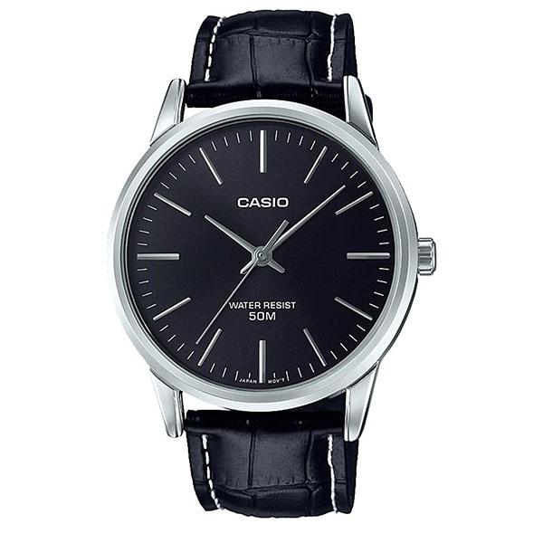 Кварцевые часы Casio Collection 69027 mtp-1303pl-1fvef