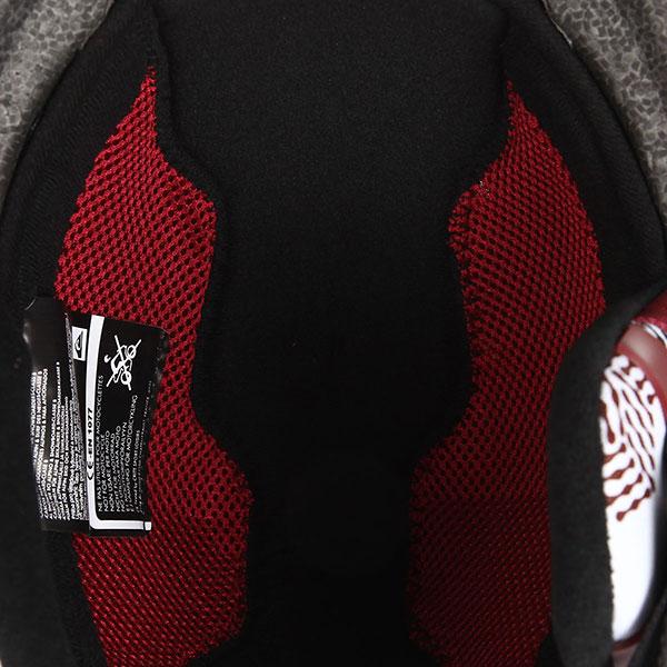 Шлем для сноуборда QUIKSILVER Fusion Snow Whitе