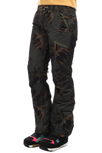 Сноубордические штаны ROXY Nadia