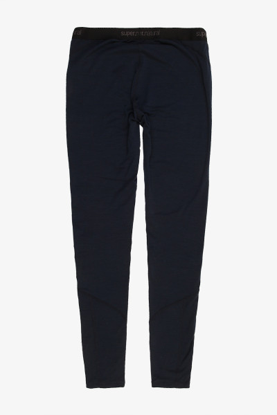 Термобелье (низ) Super Natural W Base Tight Navy