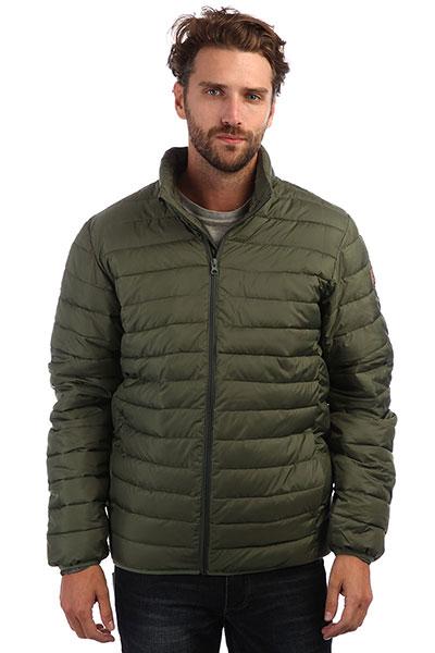 a1adbedb3e69 Quiksilver куртка мужская - купить в интернет-магазине Проскейтер