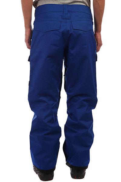 Сноубордические штаны DC SHOES Code