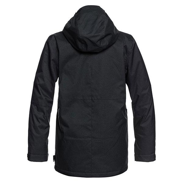 Сноубордическая куртка DC SHOES Servo