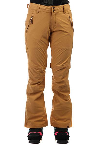 Сноубордические штаны ROXY Cabin