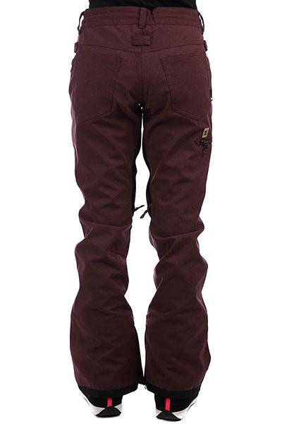 Сноубордические штаны DC SHOES Viva